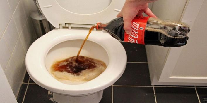 uses-of-coca-cola-5