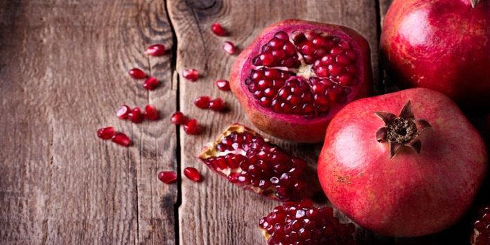 foods-to-prevent-breast-cancer-4