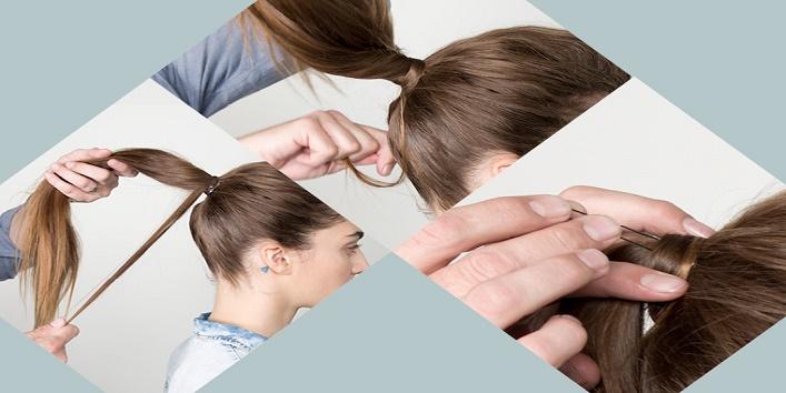 beauty-hacks-using-hair-clips4