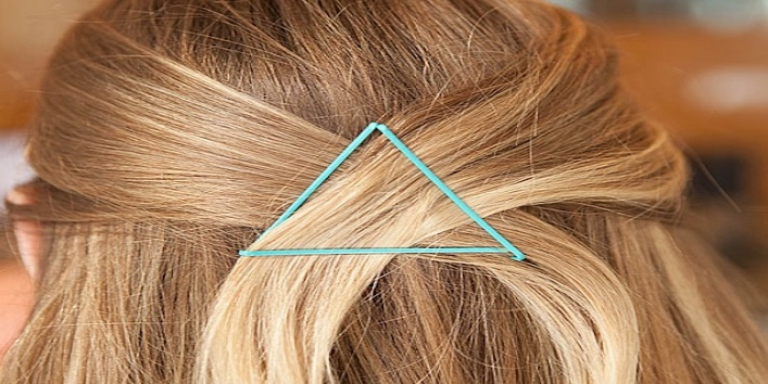 beauty-hacks-using-hair-clips6