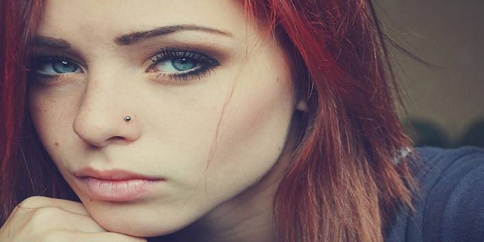 8 Things To Know Before Getting A Nose Piercing