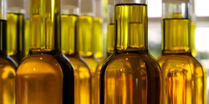 Olive Oil Can Relieve Period Pain2