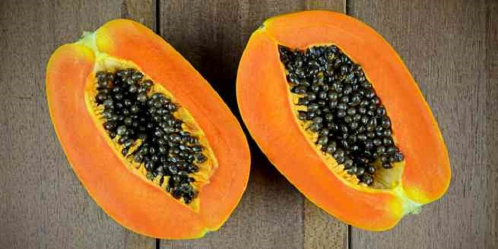 papaya-seeds-for-beauty1