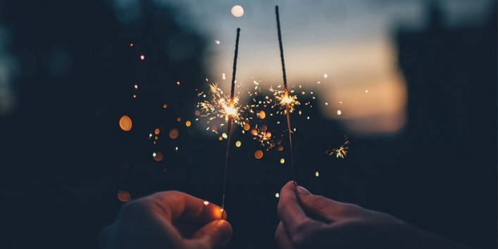 unexpected-new-years-resolutions1