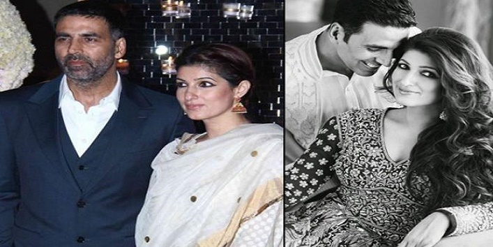 Bollywood Friends Before They Got Married5