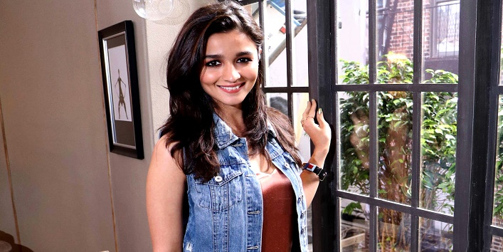 Bollywood Hotties1