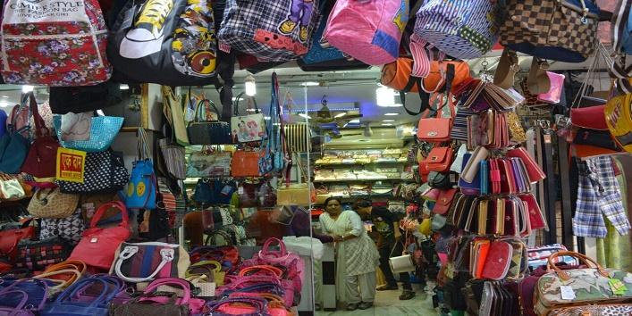 Accessories-Paradise-–-Kamla-Nagar
