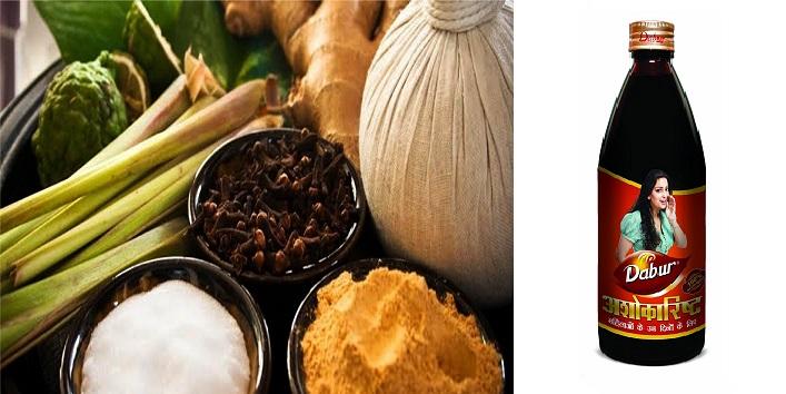 Ayurvedic Remedies For Menstrual Cramps