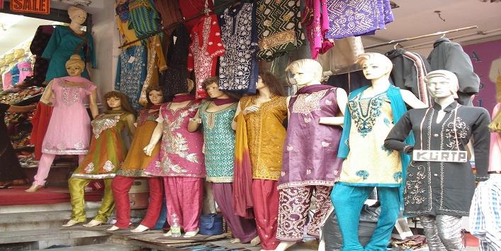 The-Ethnic-Love-–-Lajpat-Nagar