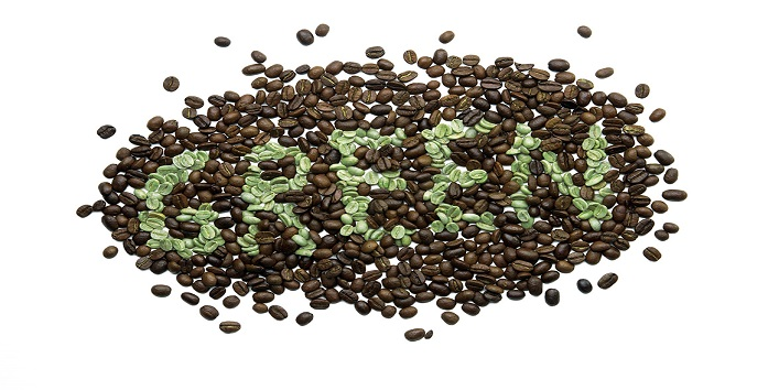 Weight Loss Benefits Of Green Coffee