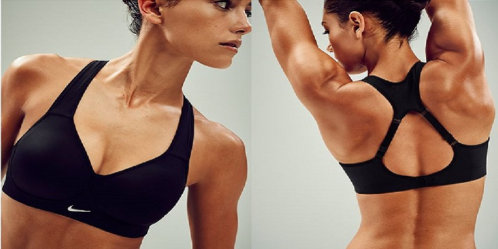 Exercises To Lose Your Weight Without Losing Breast Size ...