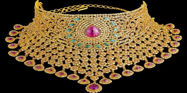Haar-or-Necklace