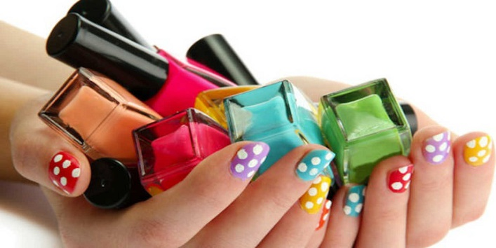 Nail-polish-with-scent
