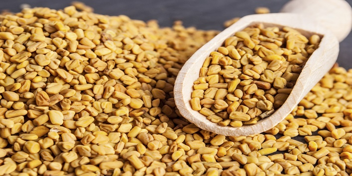 Fenugreek-seeds-and-fennel