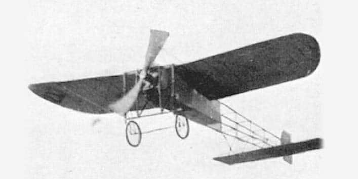 First-airplane-was-designed-in-India1