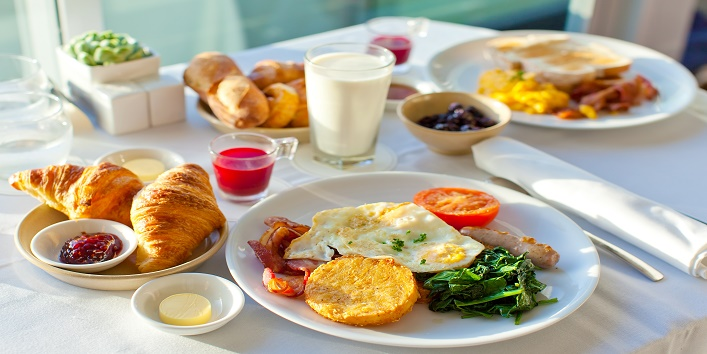 Never-skip-breakfast