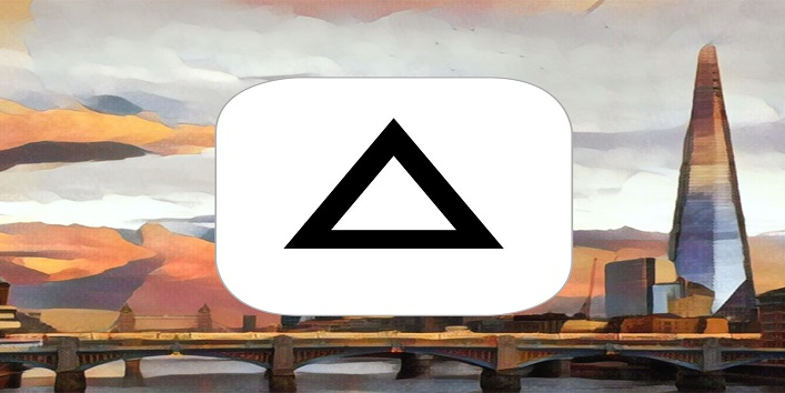 prisma app draining battery life