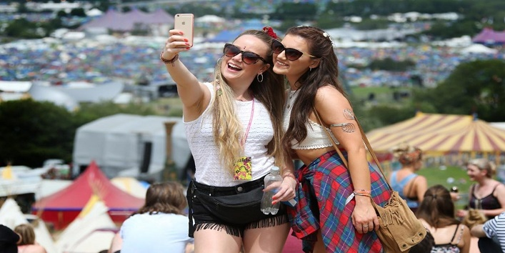 Shocking-India-is-the-country-with-highest-Selfie-deaths-in-the-world-4