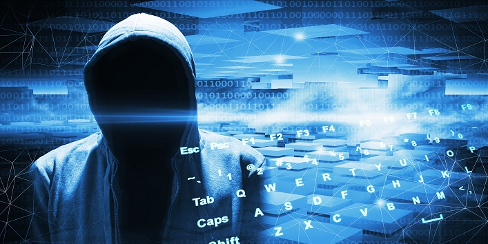 The-tasks-of-the-Blue-Whale-game-were-monitored