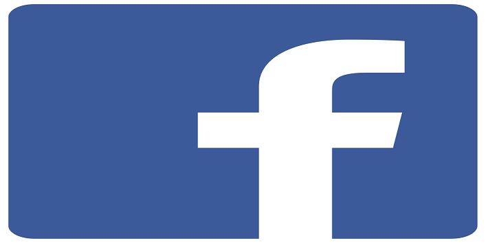 facebook ruining battery life