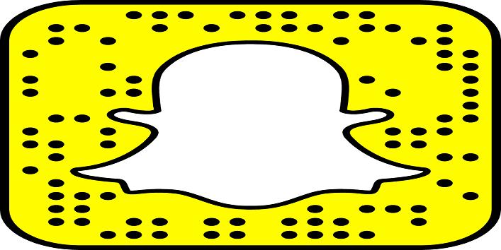 snapchat ruining phone battery life