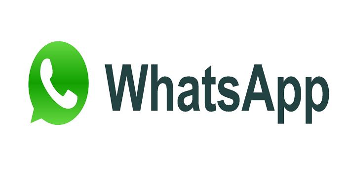 whatsapp ruining battery life