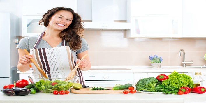 Avoid-crash-diets