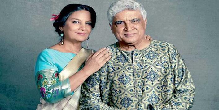 Shabana-Azmi-and-Javed-Akhtar