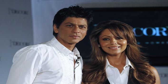 Shah-Rukh-Khan