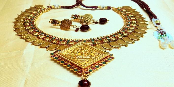 Wear-Jewellery