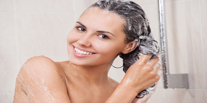 7-Hacks-to-Prevent-Frizziness-of-Hair-1