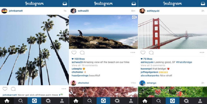 Amazingly-Simple-Hacks-to-Increase-Your-Instagram-Likes-1