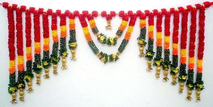 Diwali-Toran