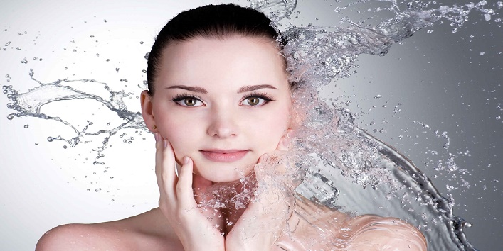 Hydrate-your-skin