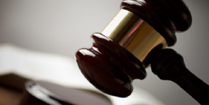 Law for custody