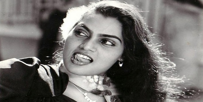 Death mystery babi parveen Bollywood Celebrities