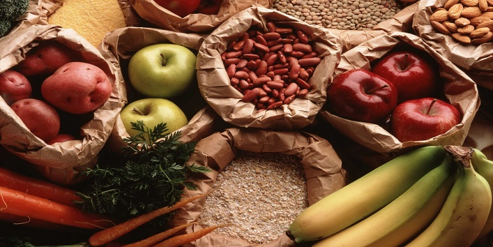 these-diet-myths-need-to-be-debunked-now-1