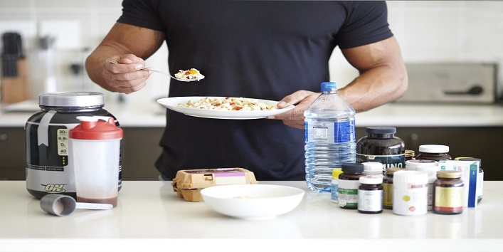 these-diet-myths-need-to-be-debunked-now-4