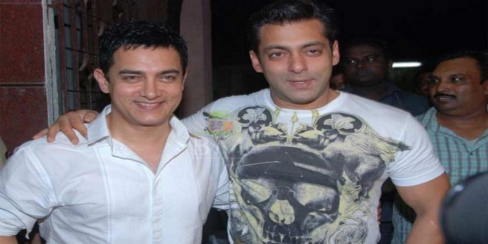 Aamir-Khan-and-Salman-Khan