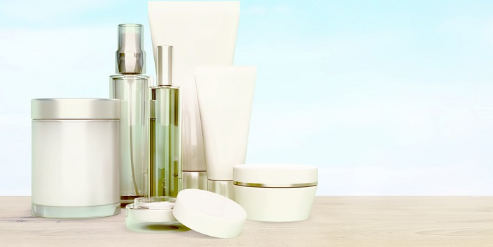 Choose right moisturizer your skin
