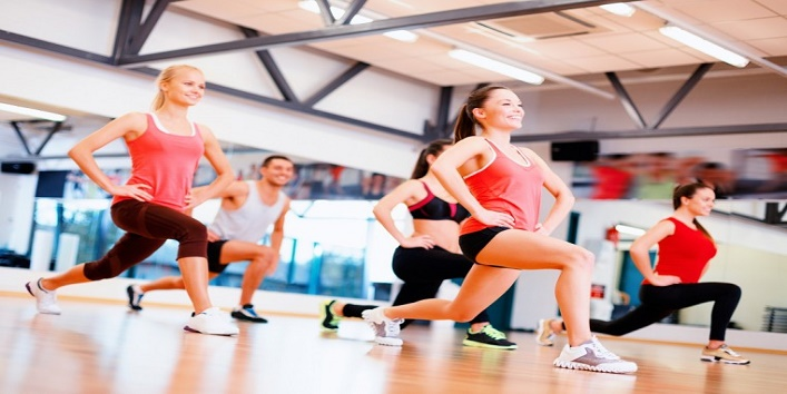 Go-for-a-group-exercise-session