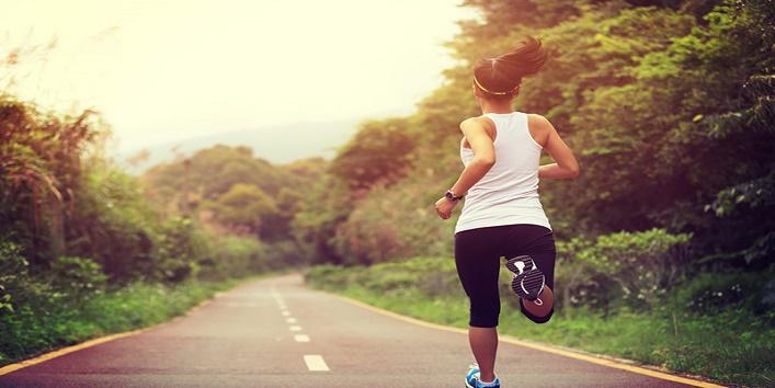 Go-for-a-long-run