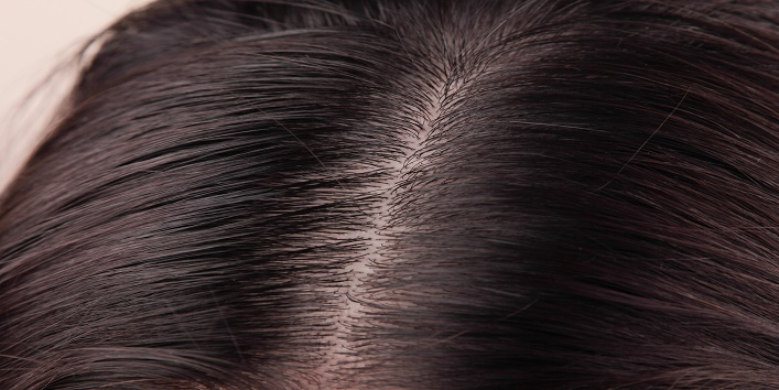 Keeps-your-scalp-clean