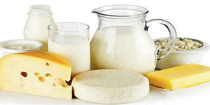 Milk-products-for-reducing-spots
