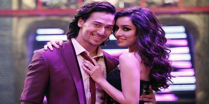 Tiger-Shroff-and-Shraddha-Kapoor