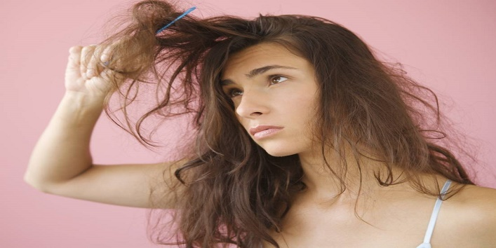 After-effects-of-Permanent-Hair-Straightening-8