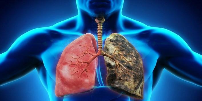 Avoid respiratory diseases