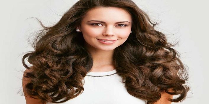 DIY-Hair-Masks-for-Beautiful-and-Healthy-Hair-2