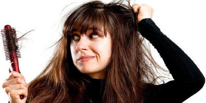 DIY-Hair-Masks-for-Beautiful-and-Healthy-Hair-3
