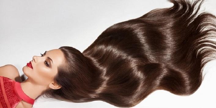 DIY-Hair-Masks-for-Beautiful-and-Healthy-Hair-4